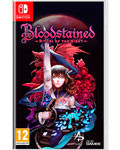 Bloodstained_Ritual-of-the-Night_sw