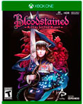 Bloodstained_Ritual-of-the-Night_xbox_one