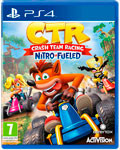 Crash-Team-Racing-Nitro-Fueled_ps4