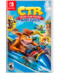 Crash-Team-Racing-Nitro-Fueled_sw