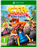 Crash-Team-Racing-Nitro-Fueled_xbox_one