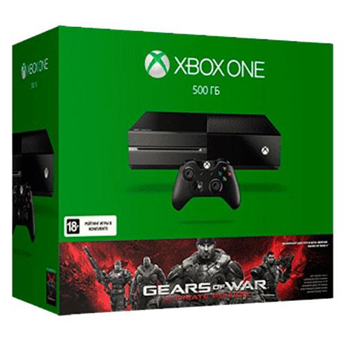 xbox_one_console_gears_of_war_tvgames.jpg