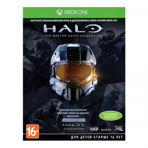 xbox_one_halo_the_master_chief_collection_game.jpg