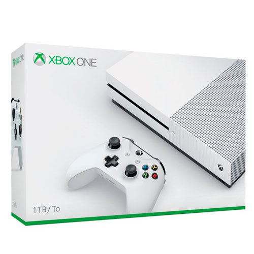 xbox_one_s_1tb_box.jpg