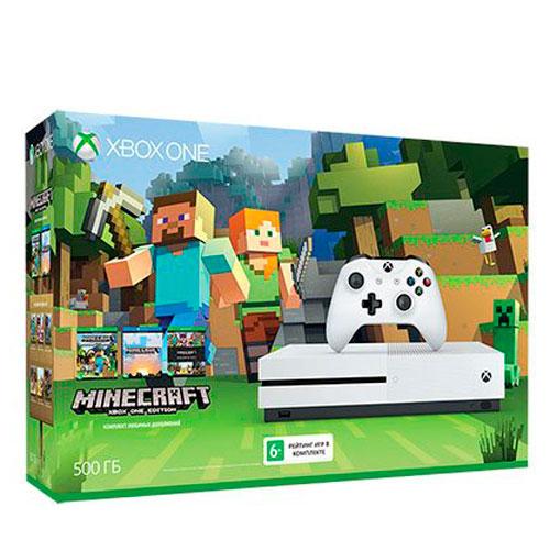 xbox_one_s_500gb_minecraft.jpg