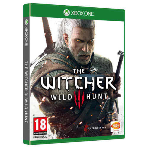 xbox_one_500gb_witcher_wild_hunt_tvgames.jpg
