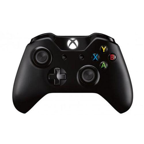 Xbox-One-controller_tvgames.jpg