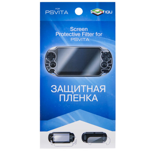 1ps_vita_screen_protector.jpg