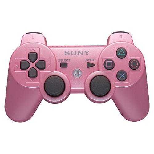ps3-dualshock3-pack-pink-c.jpg