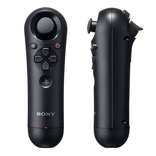 ps3-move-nav-controller-2.jpg