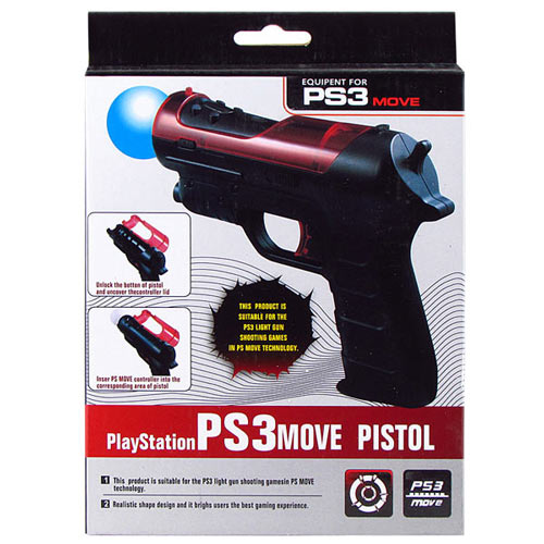 ps3-move-pistol-pack.jpg