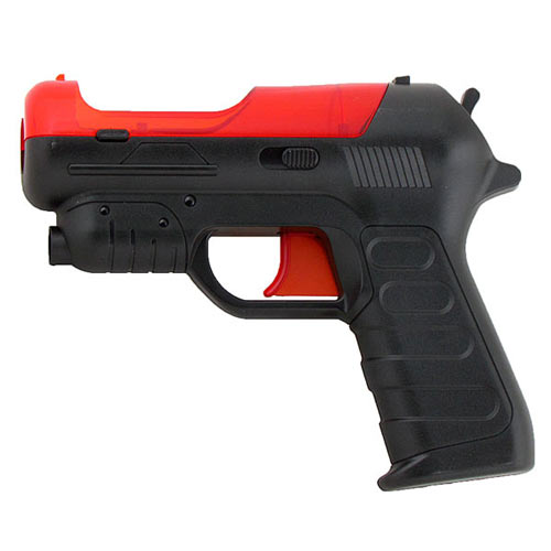 ps3-move-pistol.jpg