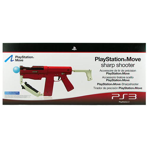 ps-move-sharp-shooter-pack.jpg