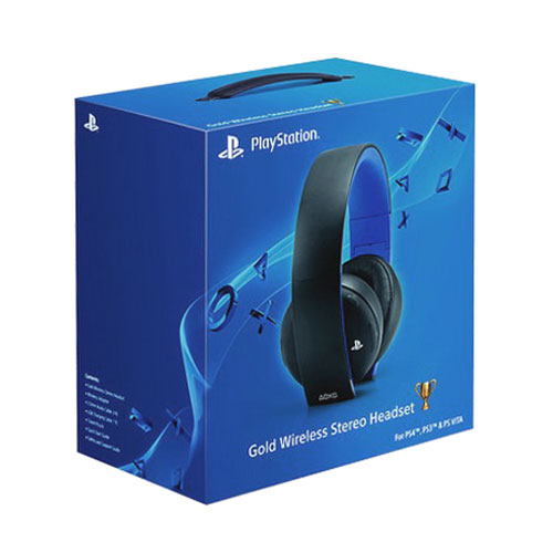 PS4_Gold_Wireless_Headset_1.jpg