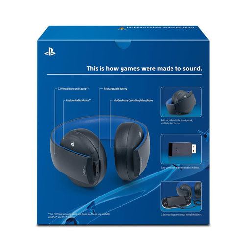 PS4_Gold_Wireless_Headset_6.jpg