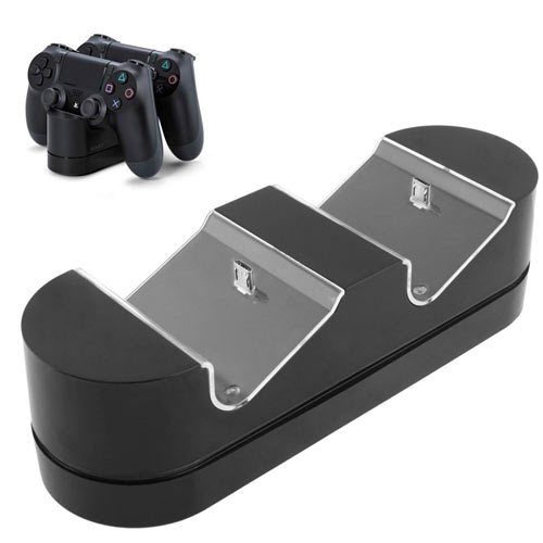 PS_4_Charging_Stand_Dual_Controller_black.jpg