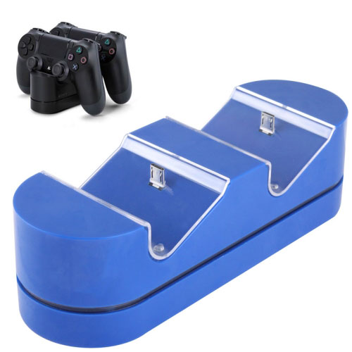 PS_4_Charging_Stand_Dual_Controller_blue.jpg