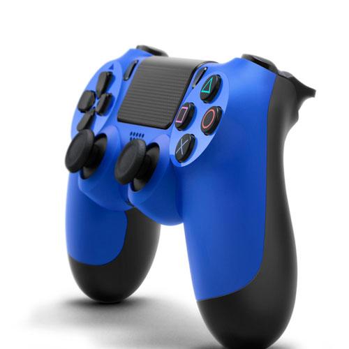 ps4_controller_blue_2.jpg