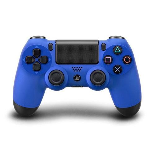 ps4_controller_blue.jpg