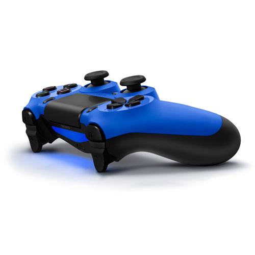 ps4_controller_blue2.jpg