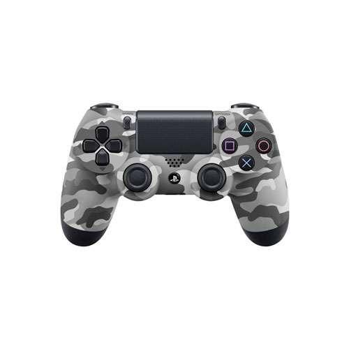 ps4_controller_camouflage.jpg
