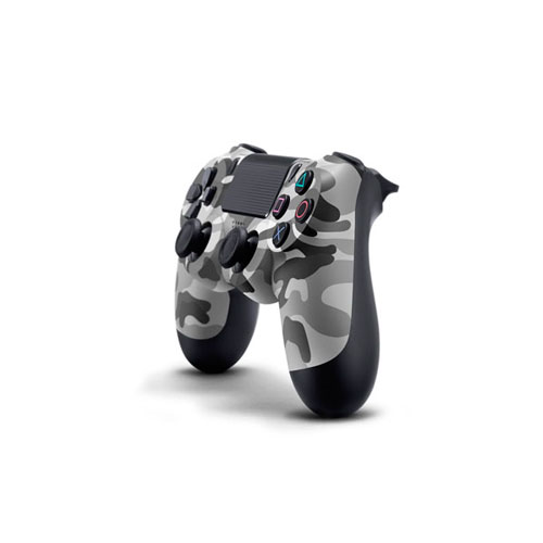 ps4_controller_camouflage_1.jpg