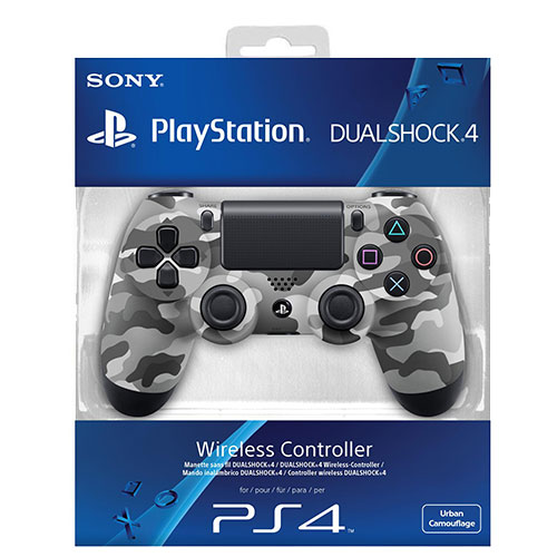 ps4_controller_camouflage_box.jpg