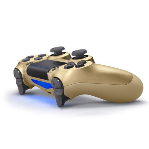controller_gold_ps4_.jpg