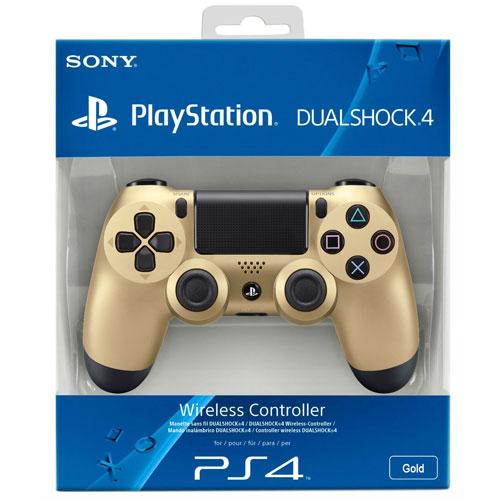 ps4_controller_gold_box.jpg
