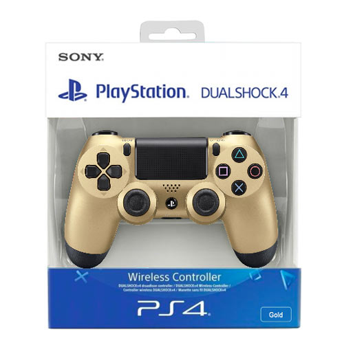ps4_controller_g2_gold_box.jpg