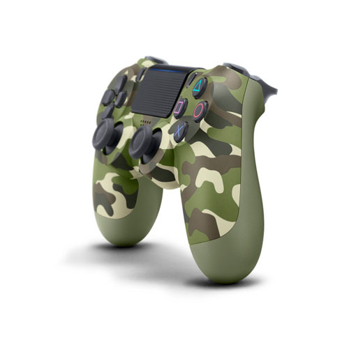 ps4_controller_green_camouflage_2.jpg