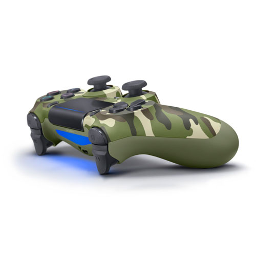 ps4_controller_green_camouflage_3.jpg