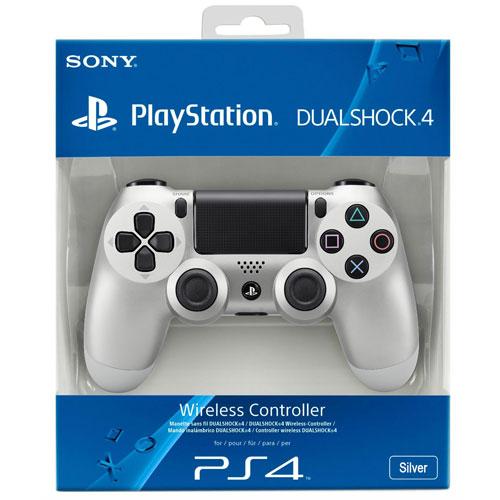 ps4_controller_silver_box.jpg