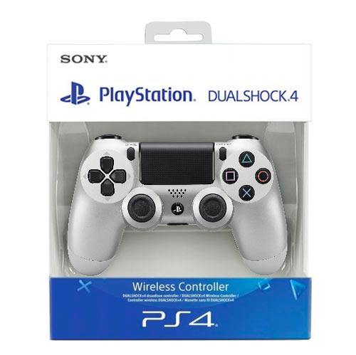 ps4_controller_g2_silver_box.jpg