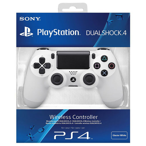 ps4_controller_white_box.jpg
