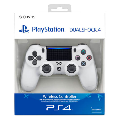 ps4_controller_white_g2_box.jpg