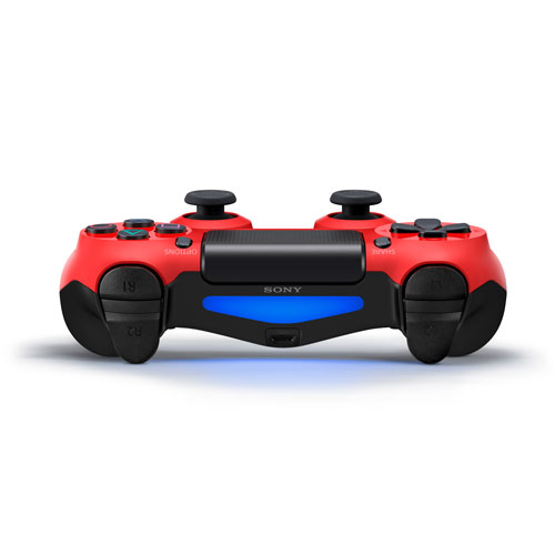ps4_red_controller.jpg