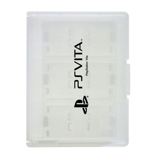 ps-vita-case-silicon-hori-blue.jpg