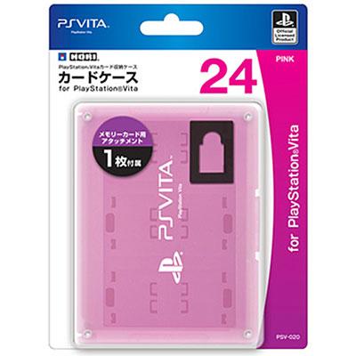 24_pink_card.jpg