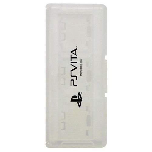 ps-vita-case-silicon-hori-6-pcs.jpg
