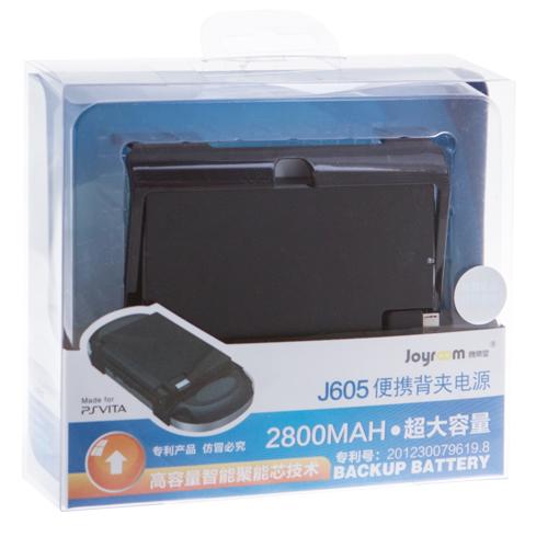 G605_box.jpg