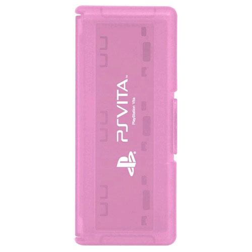 2PS_vita_memory_card_pink_.jpg