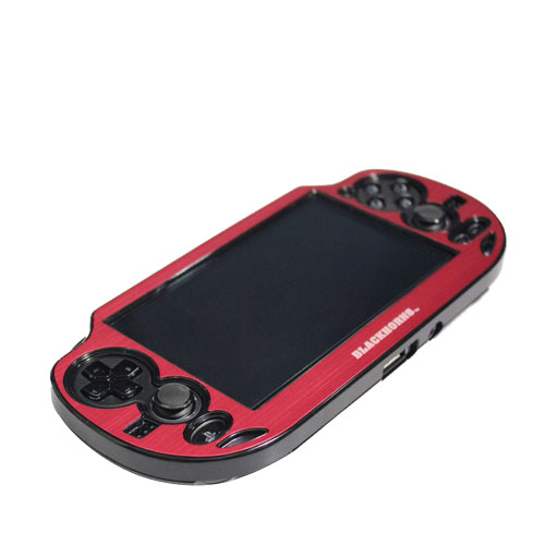 PSV_case_plastic_red.jpg
