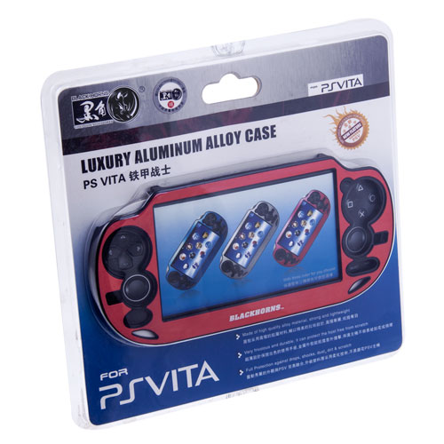 ps_vita_case_plastic_red.jpg