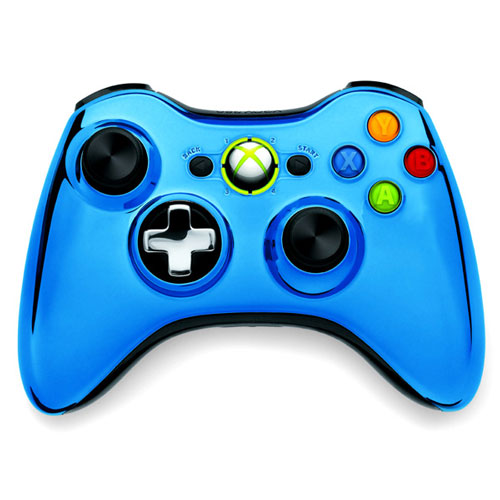 xbox_blue_chrome_2.jpg