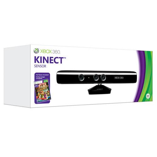 kinect_box.jpg