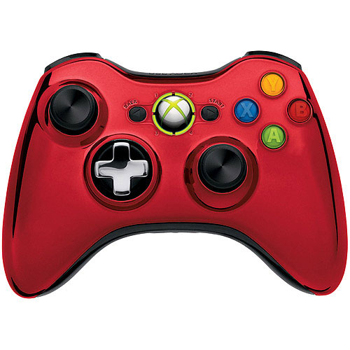 xbox_red_chrome_2.jpg