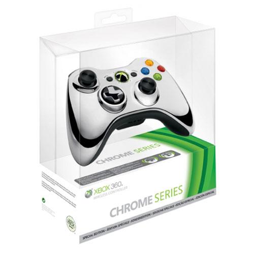 xbox_silver_chrome.jpg