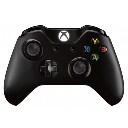 xbox_one_controller_500.jpg
