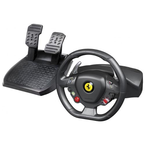 XBox_One_Руль_TX_F458_Italia_Racing_Edition_1_tvgames.jpg